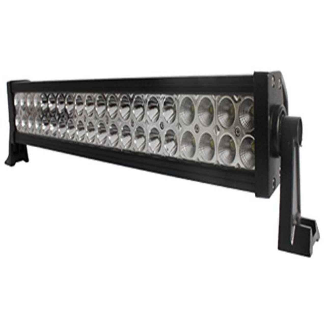 Cyclopse Light Bar 31 5 Quot 180w 13 500 Lumens Three