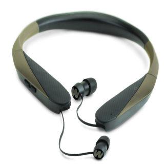 Game Ears